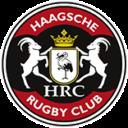Haagse RC